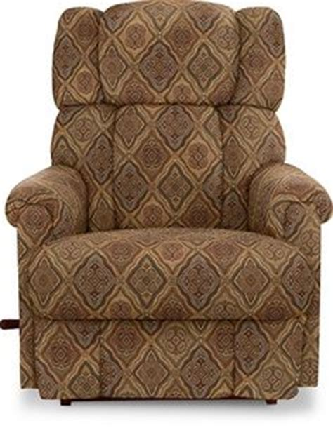 lazy boy fabric recliners 1000 images about lazy boy recliner and couch fabric on