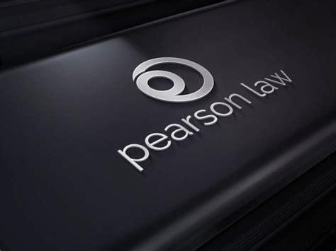 logo design mockup psd free download free download mockups psd free download realistic tech