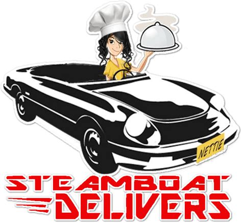 steam boat delivery about steamboat delivers online ordering takeout and
