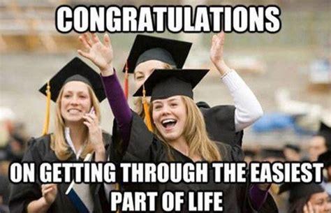 College Graduation Memes - funniest graduation memes huffpost uk