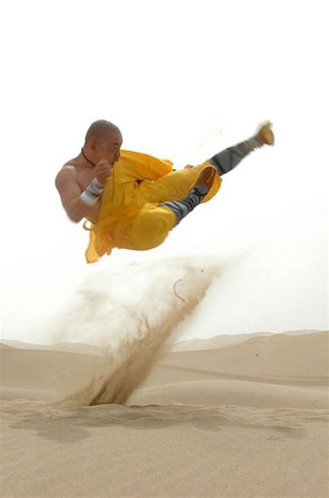 shaolin martial arts pinterest the world s catalog of ideas