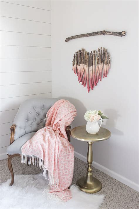 diy decorations hanging 37 best diy wall hanging ideas and designs for 2018