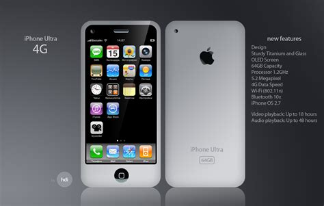 apple iphone 4g mobile phone smartphones androids