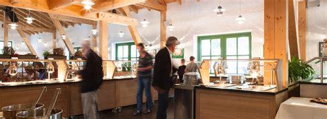 Scheune Köln Hochzeit by Fuchskaute Restaurant Und Lodge
