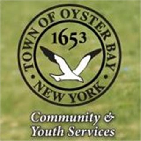 Town Of Oyster Bay Property Records Home Town Of Oyster Bay