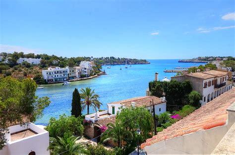 Immobilien In Mallorca Kaufen 3290 by Mallorca Immobilien Apartment Kaufen Hauri