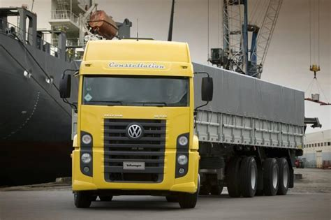 volkswagen scania with and scania vw is now europe s truck