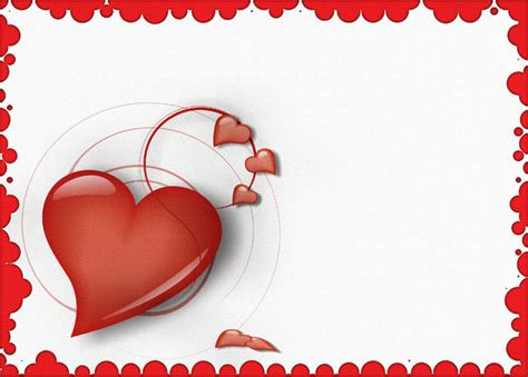 valentines day comments free stock photos rgbstock free stock images