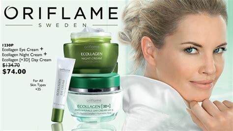 Collagen Oriflame igrab me oriflame ecollagen everyday deals