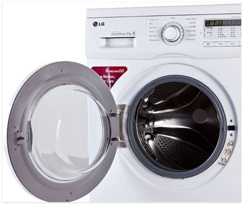 Which Automatic Washing Machine Is Better Front Load Or Top Load - which is the best front load fully automatic washing