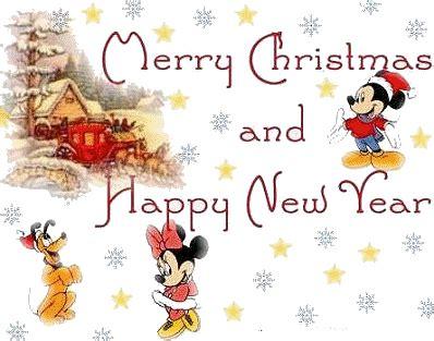wallpaper disney kerst disney kerst disney plaatjes animaatjes nl