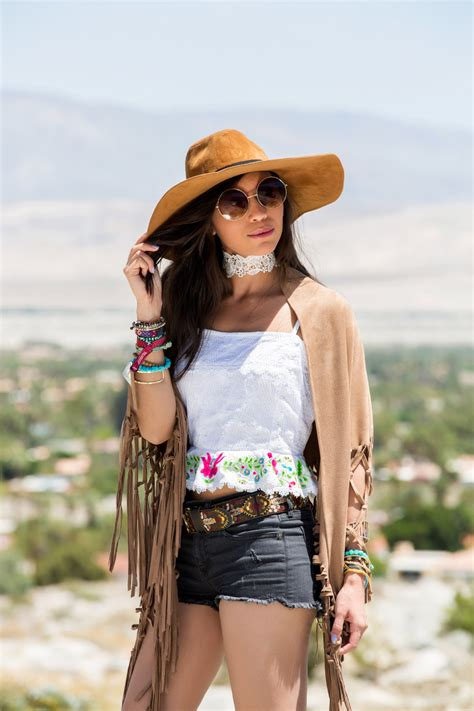 what does style what s your coachella style
