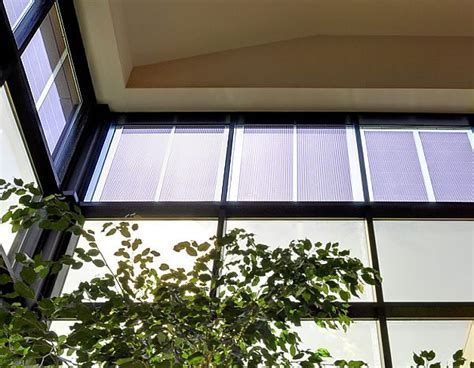 solar curtain solar curtains for windows 28 images solar window