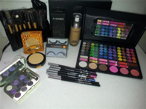 Eyeliner Mac Original harga makeup mac original malaysia saubhaya makeup
