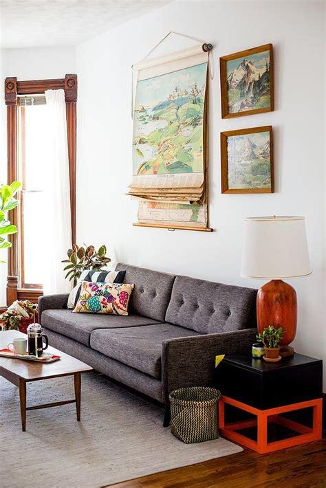 shop for furniture on craigslist popsugar home