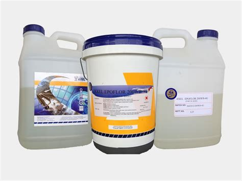 epoxy flooring product categories axel chemie