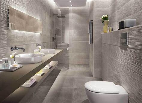 bagno moderno piastrelle bagno moderno piastrelle mattonelle per bagno moderno