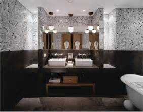 glass tile bathroom ideas bathroom shower glass tile designs home design ideas