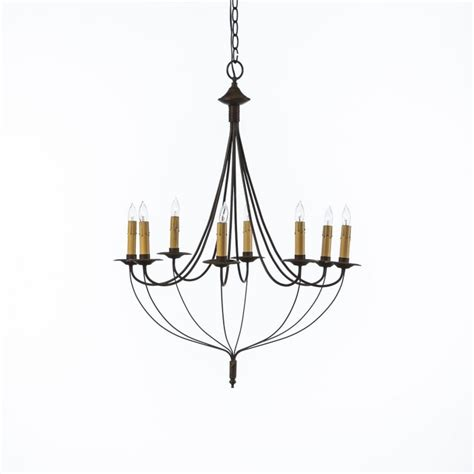 spotlight chandelier technical event company inventory spotlight piper