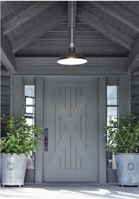 modern farmhouse porch modern farmhouse entry way and porch country living