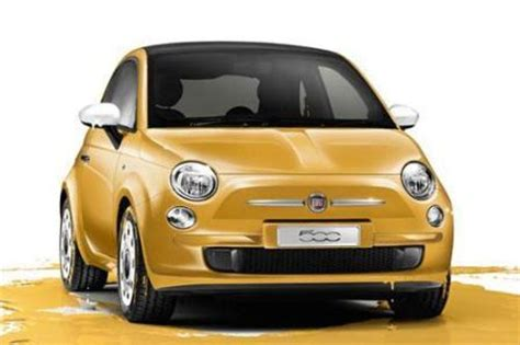 smallest fiat european fiat dealers to lay smallest fiat models all