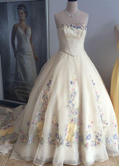 best 25 cinderella wedding dresses ideas on cinderella dresses disney princess