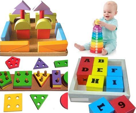 Mainan Edukasi Anak Sphere Block mainan anak yang mencerdaskan untuk usia 2 3 tahun