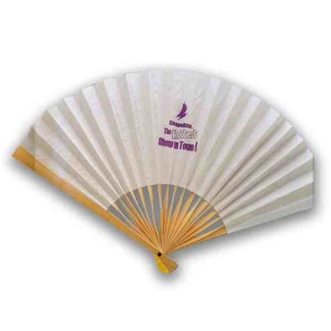 church fans wholesale