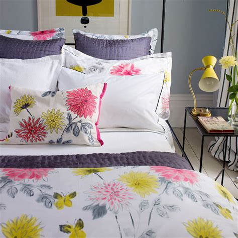 designers guild bedding designers guild bedding and accessories spring 2012
