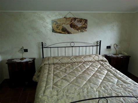 come decorare le pareti della da letto come colorare da letto e decorare le pareti della