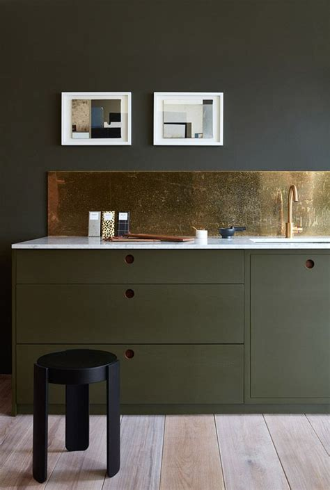 gekachelte badezimmer designs 108 besten minimal interiors bilder auf