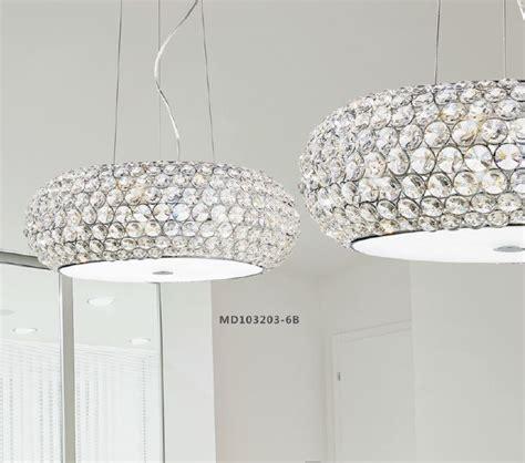 pendelleuchte kristall illuminati kristall pendelleuchte kaufen lichtakzente at