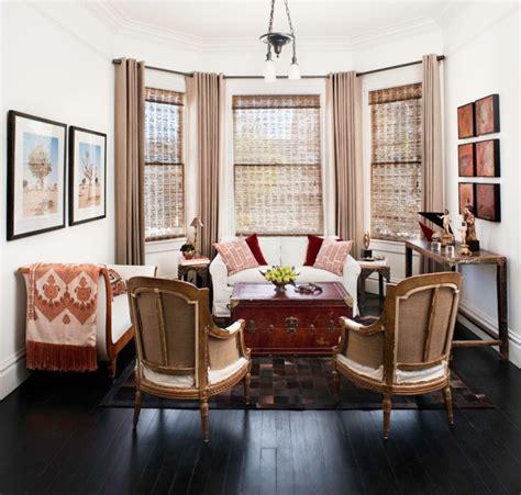 small living room furniture designs ideas plans design trends premium psd vector