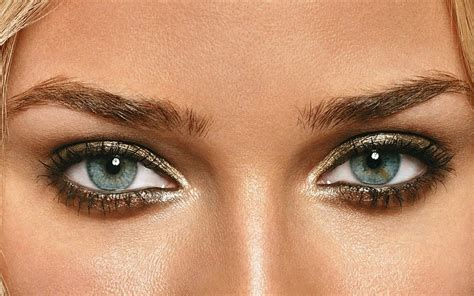 image gallery ojos bonitos con caras las mujeres en primer plano ojos modelos actriz caras