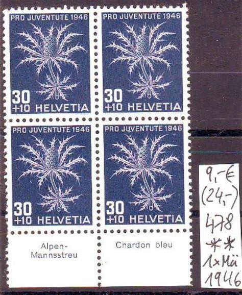 Brief Schweiz Grossbritannien Seba Ankauf Verkauf Briefmarken Aus Westeuropa D 228 Nemark Frankreich Gro 223 Britannien