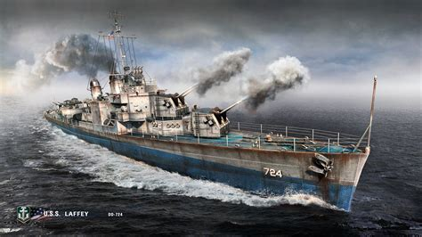 world class wallpaper world of warships wallpapers images photos pictures