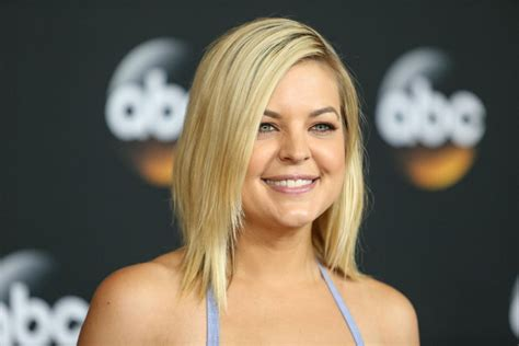 kristen storms hairdo pictures 2014 kirsten storms hair 2013 kirsten storms storm news and