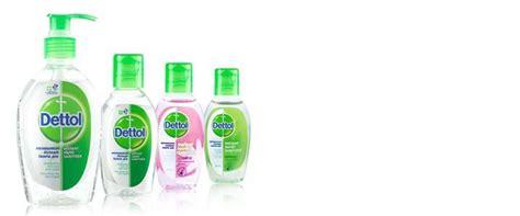 Sabun Cuci Tangan Dettol jual dettol sanitizer sabun cuci tangan harga murah