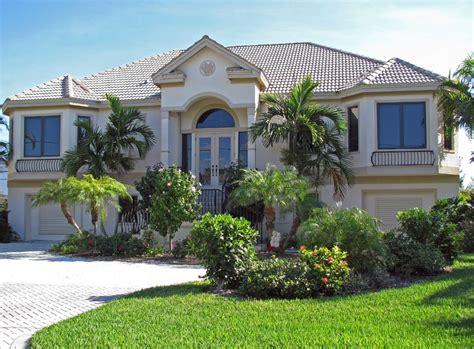 out social 187 spacious palm coast florida homes