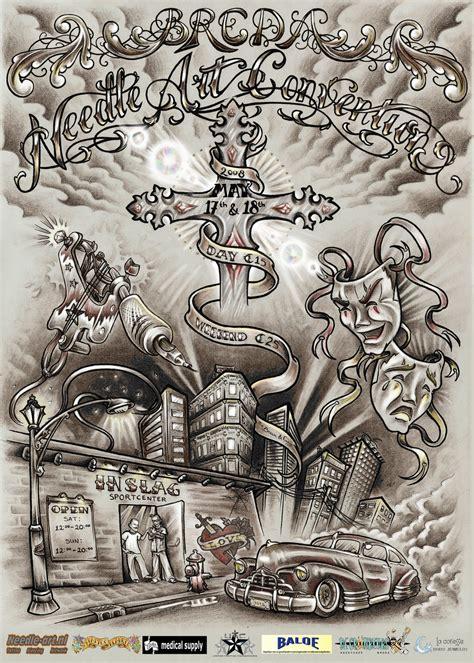 eccentric tattoo eccentric tattoos eccentric lower back tattoos