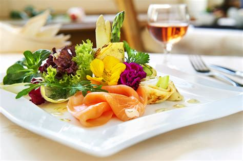 gastronomie bilder news infos aus dem web - Gastronomie Bilder