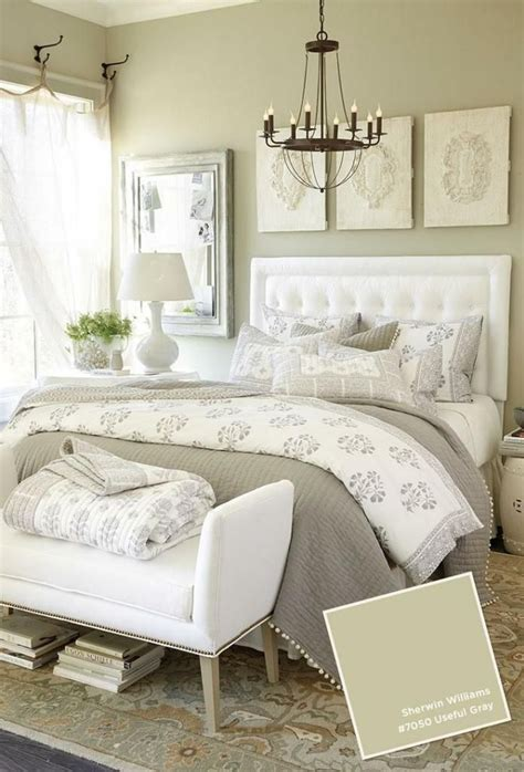 pottery barn master bedroom ideas pottery barn bedrooms pinterest natural wood dresser