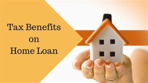 housing loan income tax benefit housing loan income tax benefit 28 images joint home loan can entitled eligibility