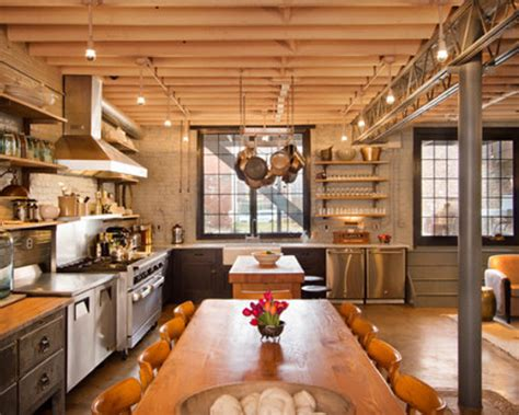 design your kitchen at home commercial kitchen designs for chefs at home modern