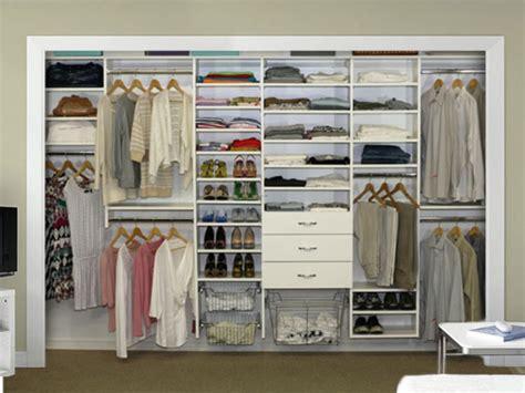 closet organization tips closet organization ideas blog steveb interior closet