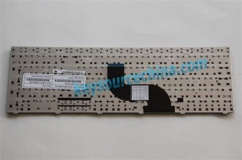 Keyboard Laptop Acer Aspire 5742 5745 5820 5741 5736 5733 5625 5412 aspire 5542 p button in cadillac