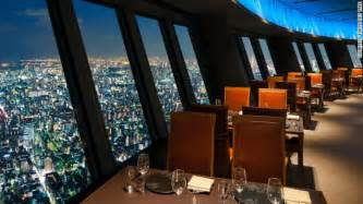 observation deck tokyo why is tokyo the world s greatest city it s a world