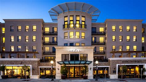 best hotels in napa valley top napa valley hotels and resorts travel channel napa