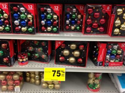 rite aide christmas decor clearance rite aid clearance now 75 toys gifts decor and more