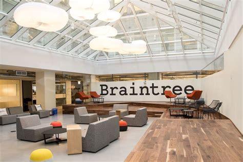 Braintree Post Office by Braintree Atrium Paypal Office Photo Glassdoor